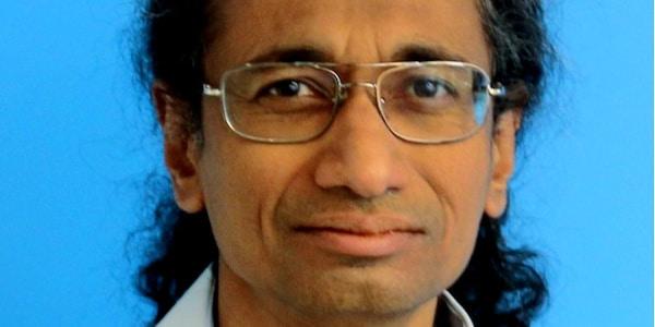 | Basav Sen | MR Online