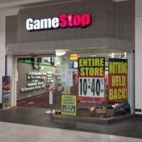 | GameStop Liquidation Wikimedia Commons | MR Online