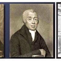 Medical Racism Has Shaped U.S. Policies for Centuries / Photo: Absalom Jones and Richard Allen