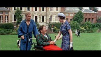 Screen capture from Alfie (1966) via Reelstreets