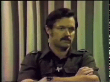 Former CIA agent and whistleblower John Stockwell. [Source: aboriginalwriter.wordpress.com]