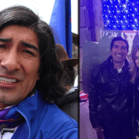 How Ecuador's US-backed, coup-supporting 'ecosocialist' candidate Yaku Pérez aids the right-wing