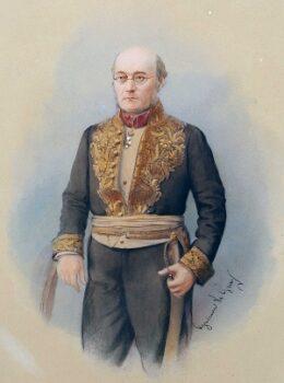 | Gustave Rouland CC Wikimedia | MR Online