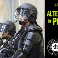 The Case for Abolition, for Skeptics