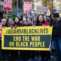 Freedom Rider: Establishment Role in Anti-Asian Bigotry