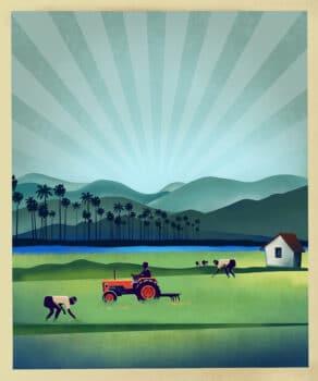 | Junaina Muhammed India Green Kerala 2021 | MR Online