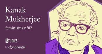 | Kanak Mukherjee | MR Online