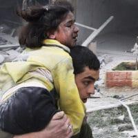 | Humanitarian Imperialism | MR Online