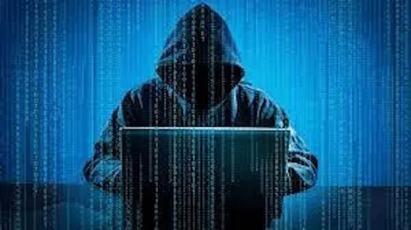 | Hacking | MR Online