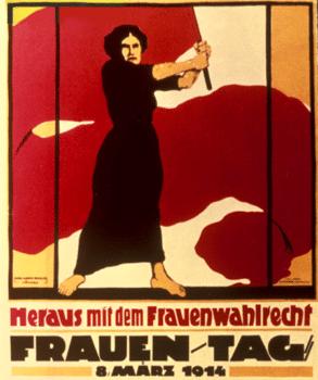 | Frauen Tag | MR Online