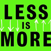 Less Is More: How Degrowth Will Save The World. By Jason Hickel, London: Penguin-Random House, 2020. ISBN 978-1-786-09121-5