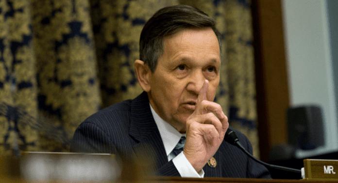   Dennis Kucinich DOH called for Obamas impeachment Source politicocom   MR Online