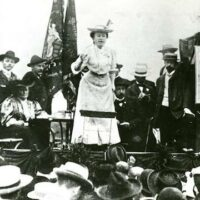 Rosa Luxemburg at 150: a revolutionary legacy