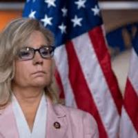 | Liz Cheney Source tribcom | MR Online