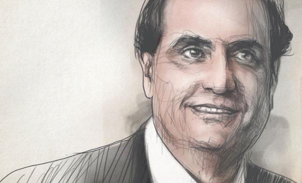 | Businessman Alex Saab has been a Venezuelan govt ally in circumventing US sanctions Archive | MR Online