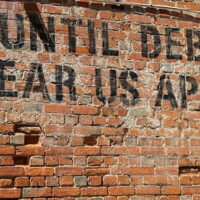 Royalty free if the debt photos free download (Photo: picsels)