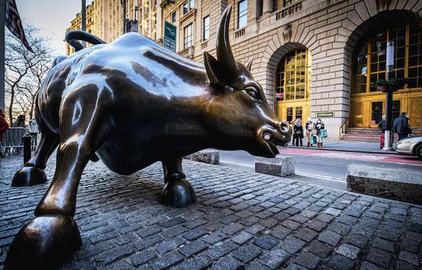 | Wall Street | MR Online
