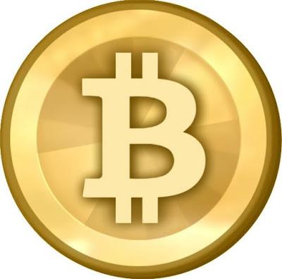 | Bitcoin | MR Online
