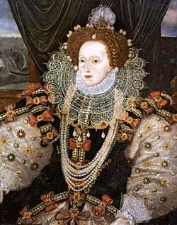 | Queen Elizabeth I | MR Online