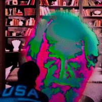 Julian Casablancas Interviews Noam Chomsky | SOS Earth is a Mess