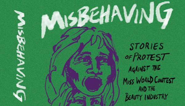 | Misbehaving | MR Online
