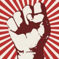 | PRINCIPLES OF RADICAL POLITICAL ECONOMICS | MR Online