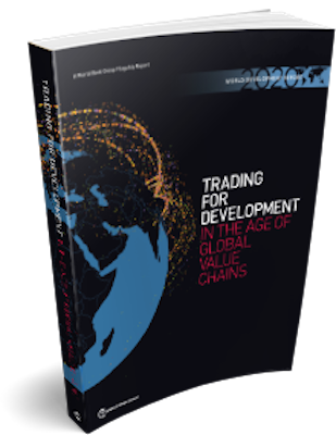 Understanding development in a Global Value Chain World: Comparative Advantage or Monopoly Capital Theory?