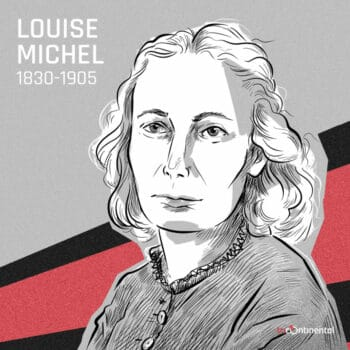 | Louise Michel | MR Online