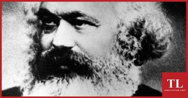 | Karl Marx March Ye Workers and the World Shall be Free | MR Online