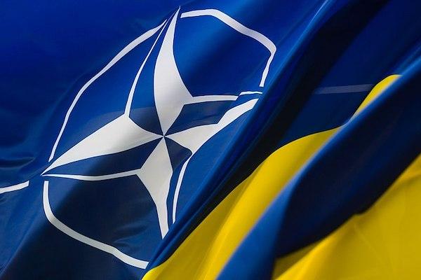 NATO Commission chaired by Petro Poroshenko (2017-07-10)