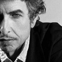Bob Dylan at 80