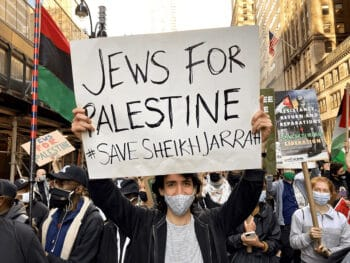 | Credit | Jewish Voice for Peace | MR Online