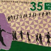 MotL_35_MRImage