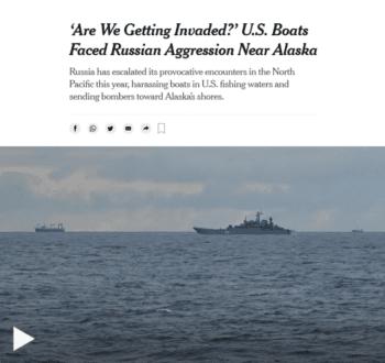 | New York Times 111220 | MR Online