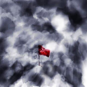 | Nipin Narayanan Kerala Flag in the Storm 2016 | MR Online