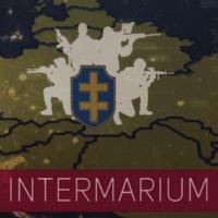 New Intermarium: Biden, NATO Pledge Support to NATO's Nine-Nation Eastern Flank