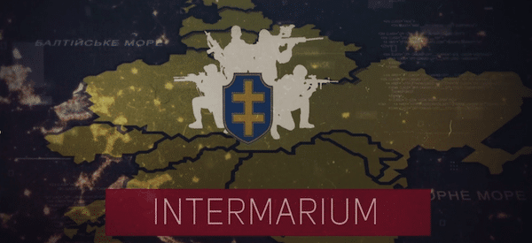 New Intermarium: Biden, NATO Pledge Support to NATO's Nine-Nation Eastern Flank