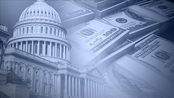 | How will your city use millions in COVID19 relief funds Photo KEZI news | MR Online