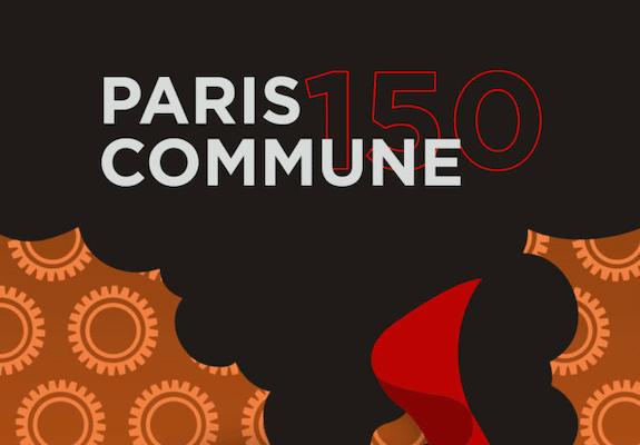 | Jorge Luis Rodríguez Aguilar Cuba Paris Commune 150 2021 | MR Online
