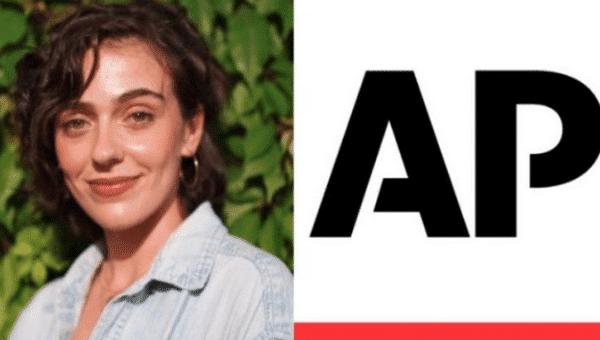 Emily Wilder: another victim of Zionist harassment | Photo: presstv.com