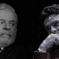 """How The US Taught Judge Moro To """"Take Down"""" Lula"""
