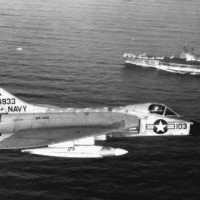 Eisenhower rejected military chiefs' demand for nuclear war on China, classified account of '58 Taiwan Strait crisis reveals