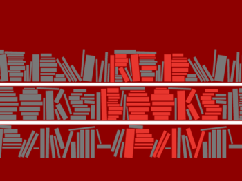 | Red Books Day | MR Online