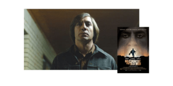 | The Coen brothers No Country for Old Men 2007 ushered in the era of neoWesterns set in modern times | MR Online