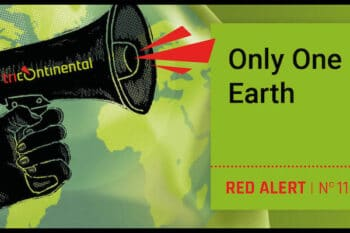 | Red Alert Only One Earth | MR Online
