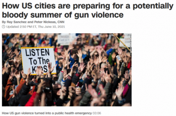 | What makes this a CNN headline 6921 is that Fox News would have left out potentially | MR Online