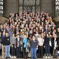 French Citizens Convention on Climate Change