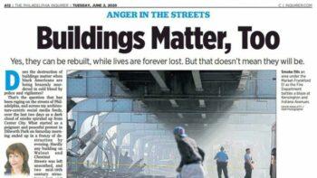 | Philadelphia Inquirer 6620 | MR Online
