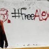 | The Case of Alex Saab US Abduction of Venezuelan Diplomat a Global Challenge | MR Online