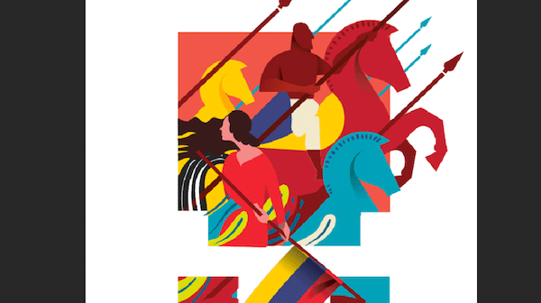 | Kael Abello Utopix Venezuela Batalla de Carabobo Battle of Carabobo 2021 | MR Online